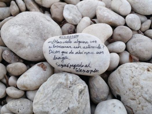 2017-08-05-piedra0002